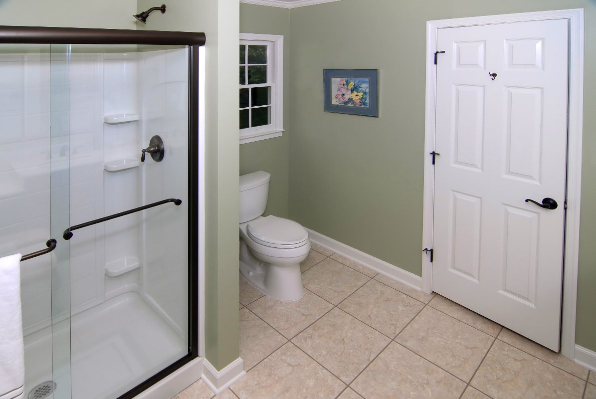 bathroom remodel winston salem nc. Click Here To Return » · Bathroom Remodeling In Winston-salem Nc Remodel Winston Salem I