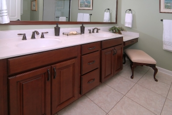 bathroom remodeling in winston-salem nc