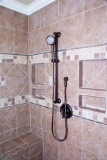 bathroom remodeling in winston-salem nc