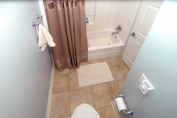 bathroom remodeling contractor in winston-salem nc