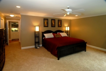 home remodeling contractor in winston-salem