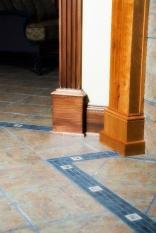 basement remodeling contractor winston-salem nc