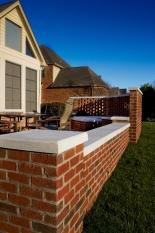 patio contractor winston-salem