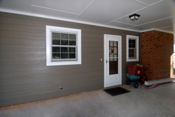 home remodeling siding winston-salem nc