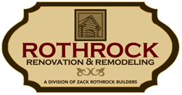 ZRothRock Builder