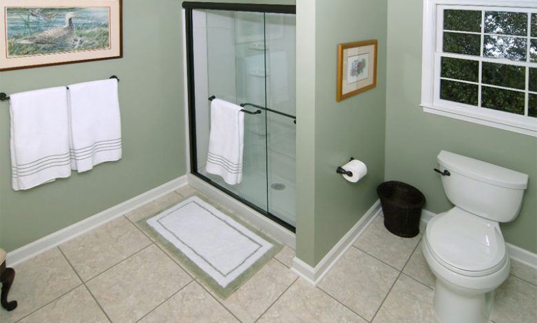 rothrock-blog-bathroom
