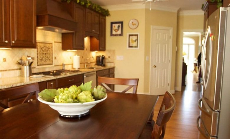 kitchen-remodeling-tips-2