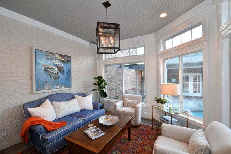 home remodeling winston-salem